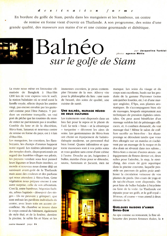 2Beaute2003
