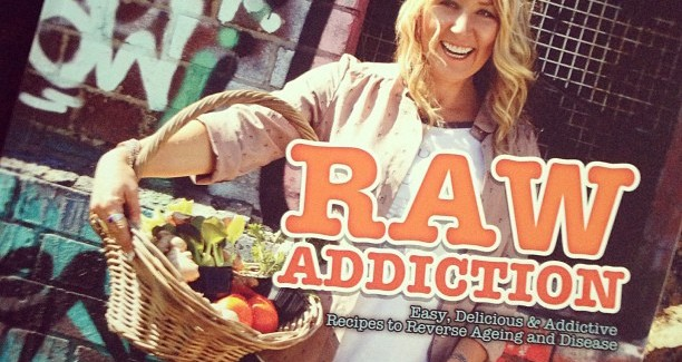 International Suppliers for Raw Addiction