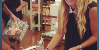 Book-Signing-Flannerys